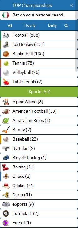 Идентификация в цупис 1xbet онлайн и ставки на спорт