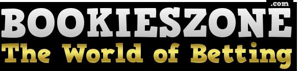 1XBET Link » Is 1XBET a safe Website?