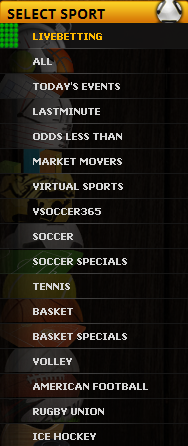 planetwin365 live betting